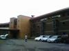 Kanayahotel